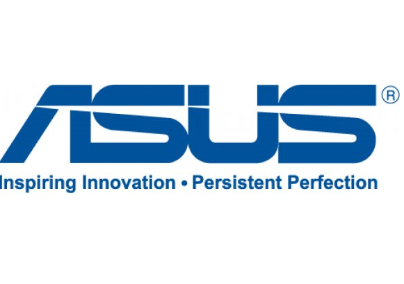 logo asus featured